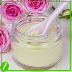 Best Cream for Hyperpigmentation 2020 – Tips and  Buyer's Guide