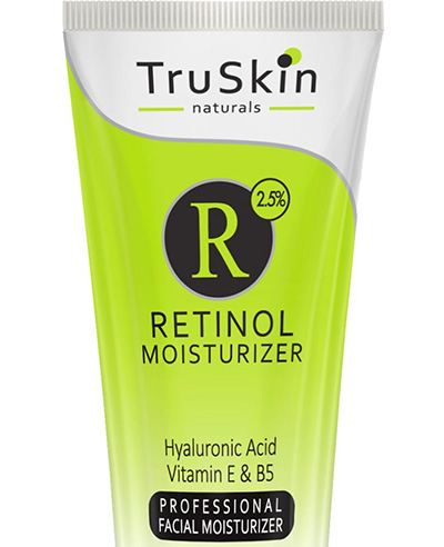 Recommended Hyperpigmentation Cream
